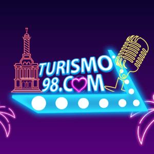 500x500 turismo98