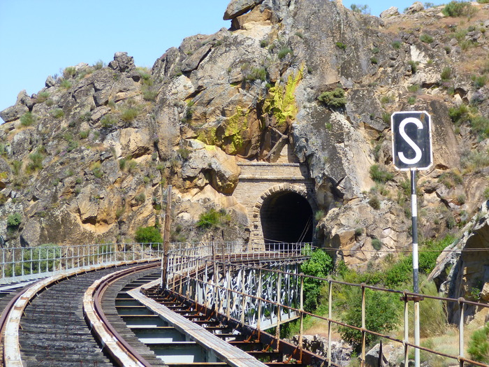 ruta de la fFregeneda, Arribes del Dueros www.turismoativa (2)