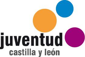 LogoJuventudCyL_280