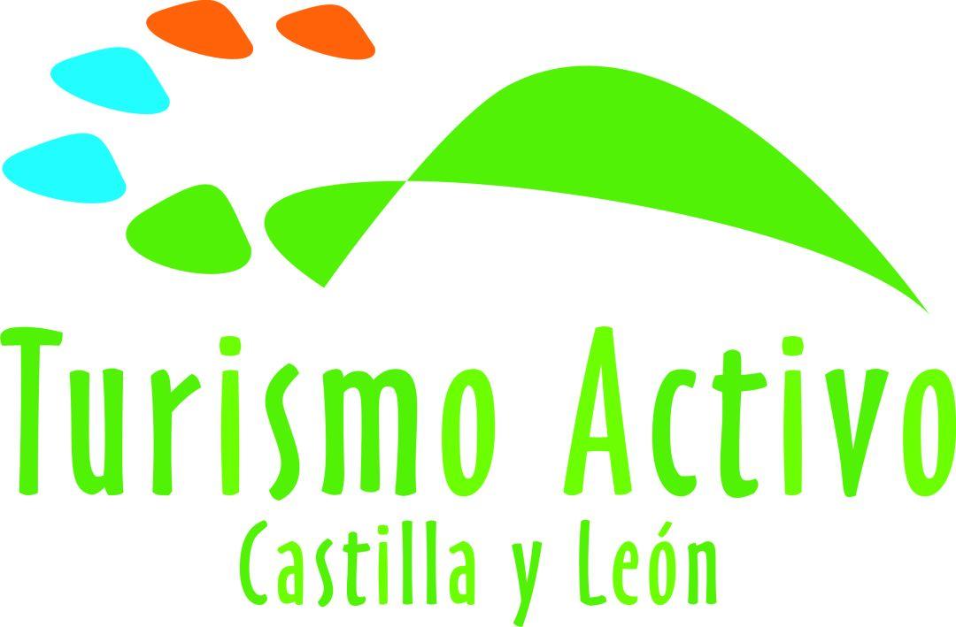 Turismo Activo de Castilla y Leon