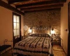 Casa Rural La zarza de Pumareda, Arribes del Duero (2)