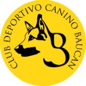 logoBaucan1