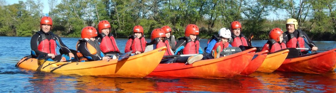 cropped-kayak-turismo-activa-www-turismoactiva-com-54.jpg