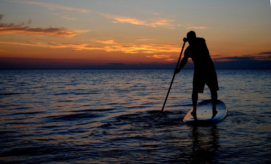 paddle-surf- salamanca.jpg