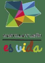 cyl-logo