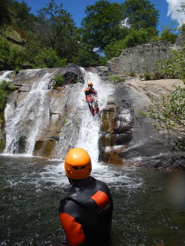 Barranco de los Papuos www.turismoactiva.com (73)