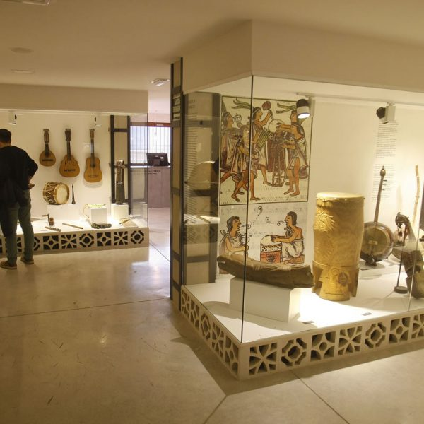 museo-musica-etnica-1