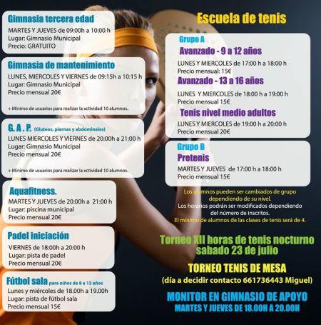 escuelas-deportivas-2