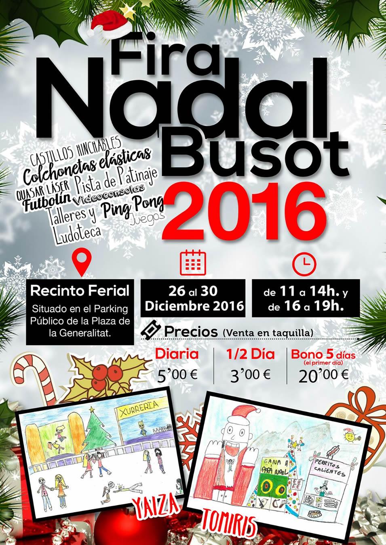 fira-nadal-busot-blog-cartel