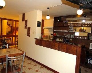 Hotel Tacna3