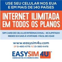 Easy Sim 4U Small
