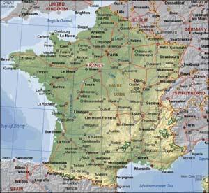 mapa-francia2.jpg