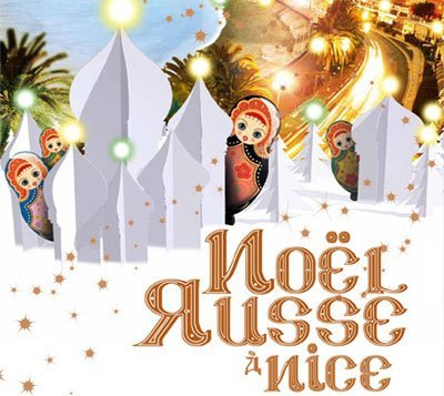Navidad-rusa-en-Niza