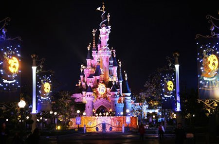 disney-paris-12-09