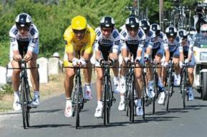 97º Tour de Francia