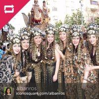 Fotos Fiestas San Vicente del Raspeig 2014