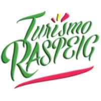 Fiestas San Vicente del Raspeig / Sant Vicent del Raspeig