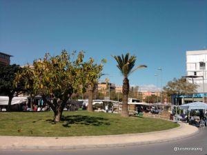 Turismo-San-Vicente-del-Raspeig-Muestra (6)