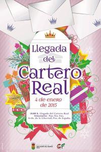 Cartero-Real-Reyes-Magos-San-Vicente-Del-Raspeig