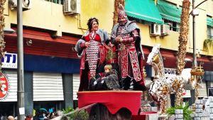 FiestasSVR-Entrada-Cristiana-San-Vicente-del-Raspeig-42