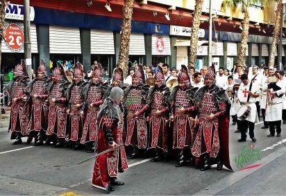 fiestassvr-programa-oficial-fiestas-patronales-moros-y-cristianos-san-vicente-del-raspeig-2017