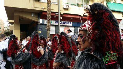FiestasSVR-Entrada-Cristiana-San-Vicente-del-Raspeig-fiestassvr-programa-oficial-fiestas-patronales-moros-y-cristianos-san-vicente-del-raspeig-2017