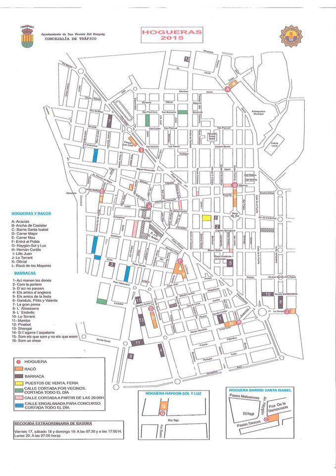 mapa-fiestassvr-fogueressvr