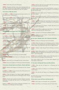programa-actos-semama-santa-san-vicente-del-raspeig-2016-turismoraspeig (3)