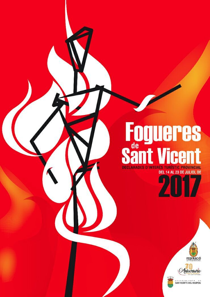 hogueras-2017-san_vicente_del_raspeig-fogueres-turismoraspeig.es