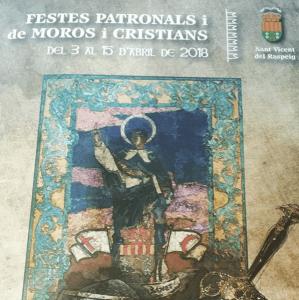 Moros_y_cristianos_san_vicente_del_raspeig_fiestasSVR