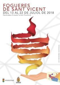 Hogueras_San_Vicente_del_Raspeig_2018_www.turismoraspeig.es