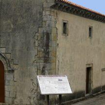 Arte y Cultura de Ribadesella, Asturias