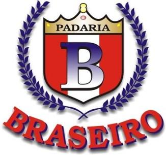 PADARIA BRASEIRO CC