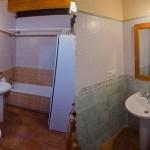 baños5