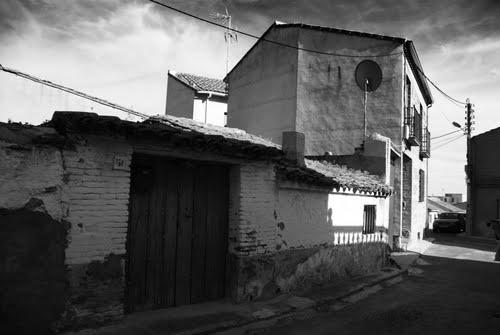 Camarena (Toledo)