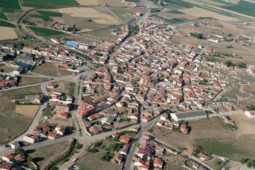 Coreses (Zamora)