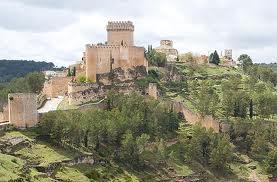 Alarcón, Cuenca, España