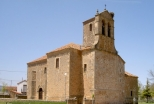 Los Villares de Soria (Soria)