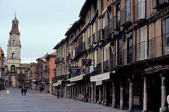 Toro (Zamora)