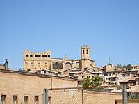 Valderrobles (Teruel)