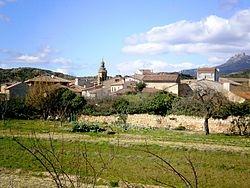 Ábalos (La Rioja)
