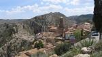 Alcaine (Teruel)
