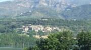 Pobla de Segur (Lleida)