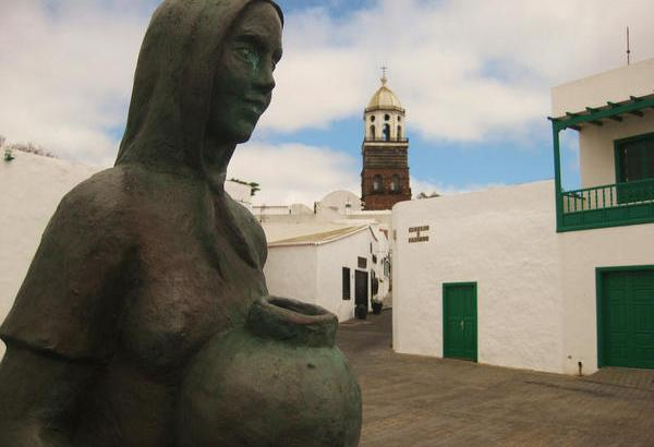 Teguise (Las Palmas)