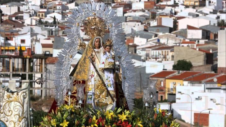 Navas de San Juan (Jaén)