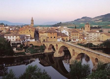 Estella – Lizarra (Navarra)