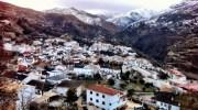 Güéjar Sierra (Granada)