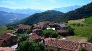 Cahecho (Cantabria)