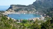 Sóller (Mallorca)