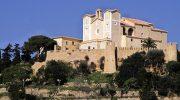 Artá (Mallorca)